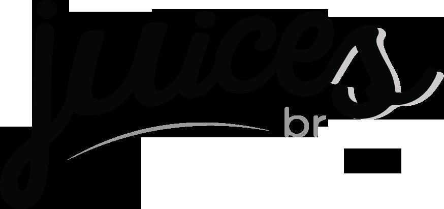 Blog JuicesBR