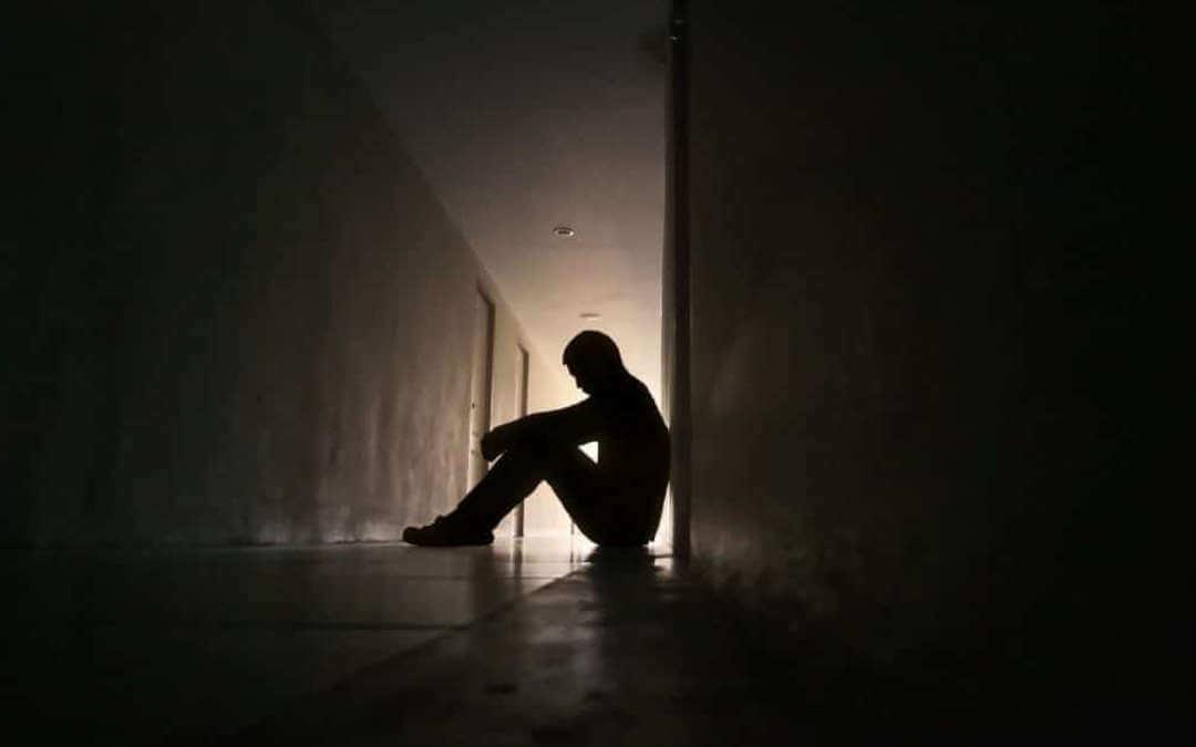 Vape pode ajudar pessoas contra depressão?